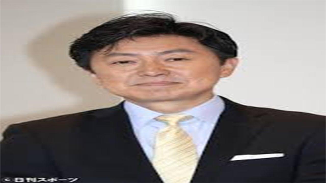 奥さん 吉村 知事