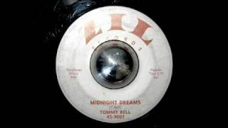 Tommy Bell / Midnight Dreams