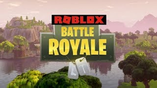 Roblox en fortnite live-stream met Harry