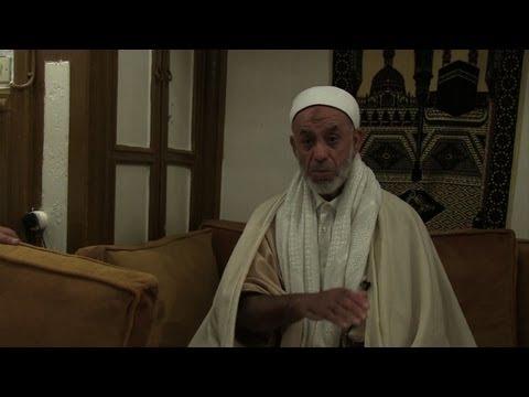 Tunisia: Zaytuna mosque's imam still challenging ousting