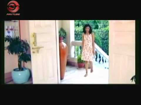 Nepali love song parkhi base - YouTube