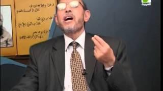 روح القدس معه - الحلقة 26