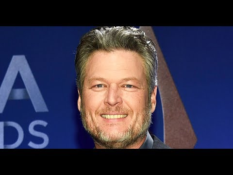 blake-shelton-really-is-committing-to-the-quarantine-mullet