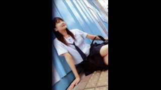 セーラー服美少女 その5.