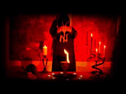Amestigon - 358 - [Official Video]