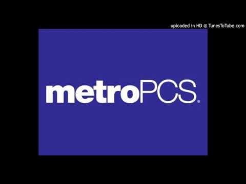 [FREE]Kendrick Lamar x Metro Booming type beat | Rap/Trap instrumental (Prod. $ouel)