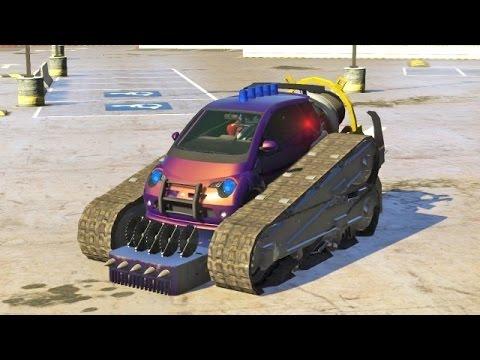 new best modded cars gta 5 online on ps3 youtube. Black Bedroom Furniture Sets. Home Design Ideas