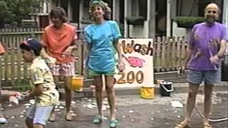 Sharon, Lois & Bram - It Ain