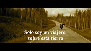 Traveller subtiítulada en español Video