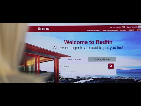 Redfin Uses Amazon DynamoDB to Accelerate Lookups of Similar Listings From 2 Secs to 12 Milliseconds