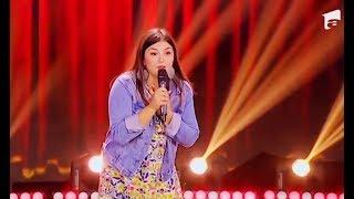Best of iUmor: Cele mai tari glume cu Vlad Grigorescu, Maria Popovici și Doina Teodoru