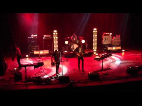 Cannery River By Green River Ordinance Chords Yalp