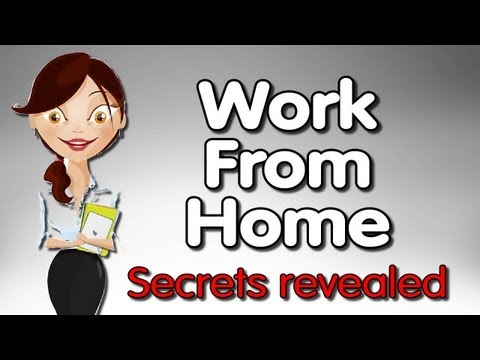 Part Time Jobs In London | Find Part Time Jobs In London
