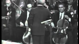 Beethoven - Symphony No 8 in F major, Op 93 - Ormandy