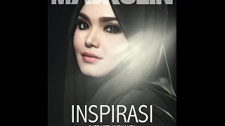 MV Inspirasi-Hafiz & Faizal Tahir (for Dato Siti Nurhaliza) with LYRICS