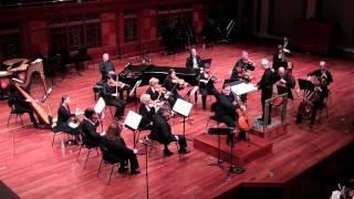 Gabriels Oboe - Ennio Morricone
