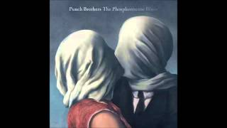 Punch Brothers - Little Lights