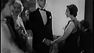 Bing Crosby & The Rhythm Boys 1931