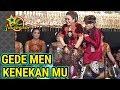 Percil Cs Lusi Brahman - 13 September 2018 - Ki Eko - Sodo Pakel Tulungagung