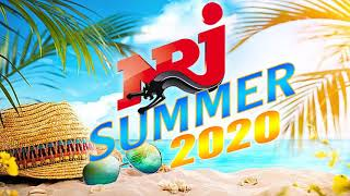 NRJ SUMMER HITS ONLY - 2020 THE BEST MUSIC