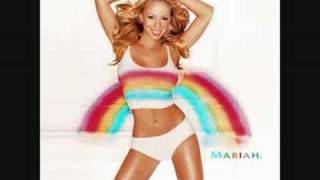 Mariah Carey- AFTER TONIGHT