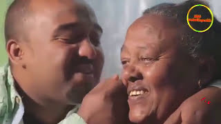 Gambar cover اغنية سودانية /عفوك ورضاك يا امي / الفنان  ودالبلوله / 2017
