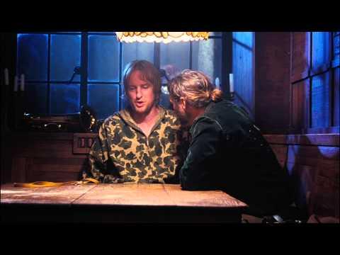 INHERENT VICE  | Offizieller Trailer  HD | Deutsch / German