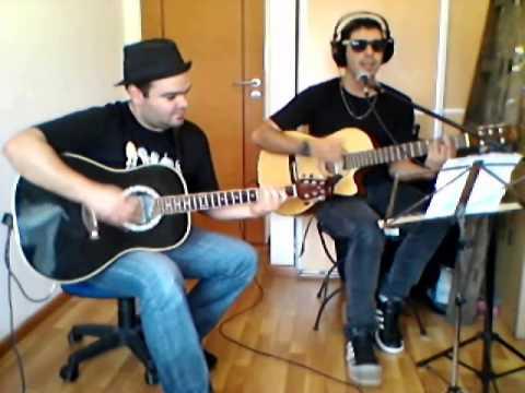 compilado de cumbias CANTEN PUTOOO!! ft cumbia nena