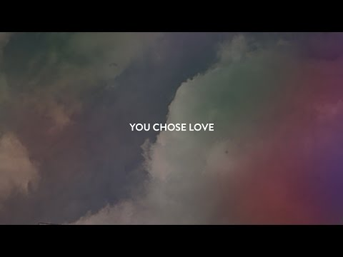 Love Song (Before You Formed the Earth)   KXC   Lyric Video