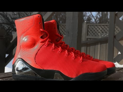 nike-kobe-9-ext-krm-red-october---review-+-on-foot
