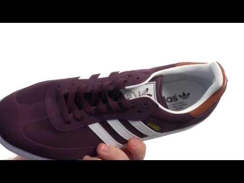 adidas Originals Samba  SKU:118009