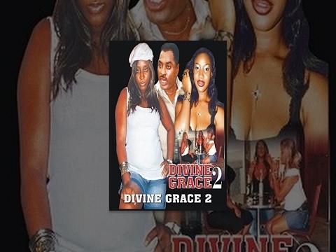 Divine Grace 2