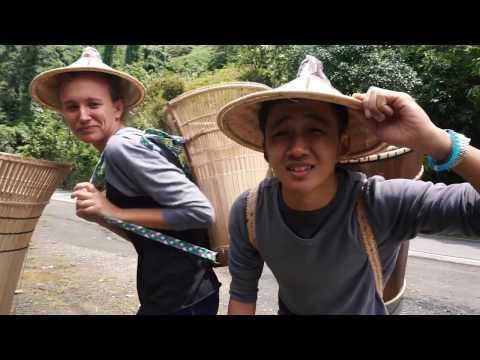 08 Isabelle Yong - Sabah Trip