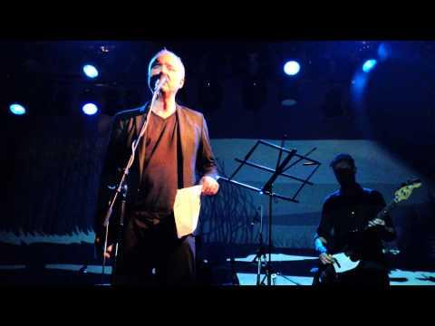 priessnitz-zena-live-palac-akropolis-praha-13-12-2014-david-drobny