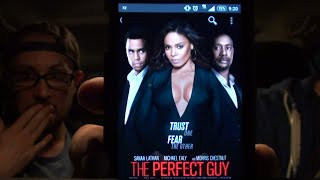Search for Midnight Screenings - The Perfect Guy