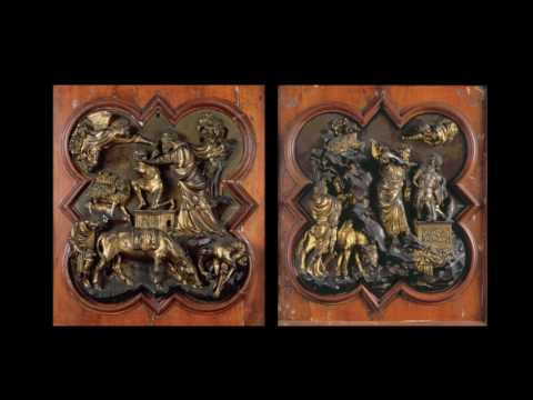 15th Century Italy
