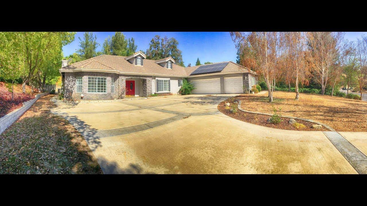 13075 Helen Dr, Redlands, CA 92373 - Redlands Real Estate Guy Homes For  Sale - cal bre 01444187