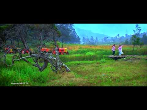 Ordinary - Enthini mizhi randum HD 720p bluray