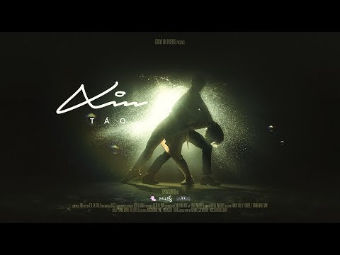"""TÁO - """"XIN"""" (Official Music Video)"""