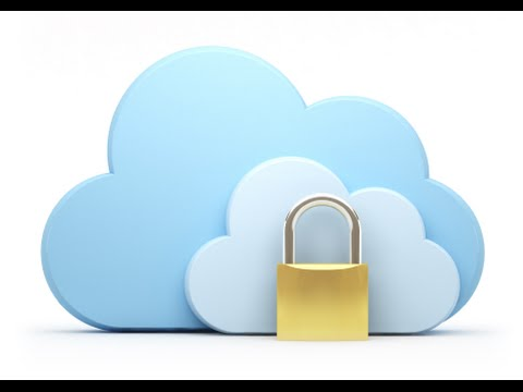 Cloud Security: 3 Ways to Embrace and Ace Your Compliance Audit Webinar