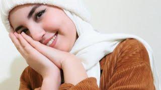 بث طلبات وعروض الزواج على المباشر للإتصال 00212602850052 📞