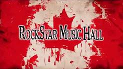Locksmith Live In Windsor, Ontario