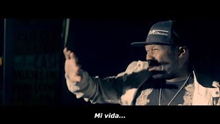 Download 50 Cent & Eminem - My Life (feat. Adam Levine) (Subtitulada en Español) MP3 song and Music Video