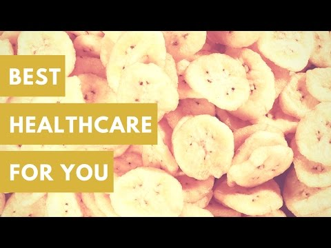 BH4U | A MONTH AFTER EATING TWO BANANAS A DAY: THE EFFECT WILL LEAVE YOU BREATHLESS!