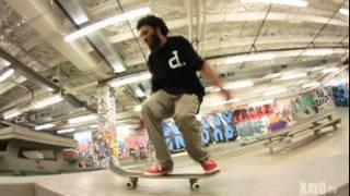 DAPLAYGROUND.com - HONOR ROLL - ANTHONY WILLIAMS YouTube Videos