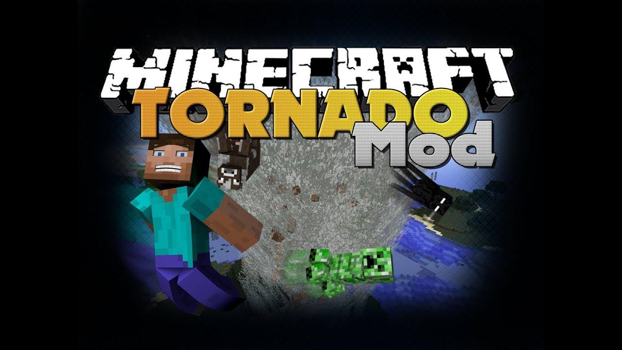 Tornado Tracking - U.S. Tornadoes