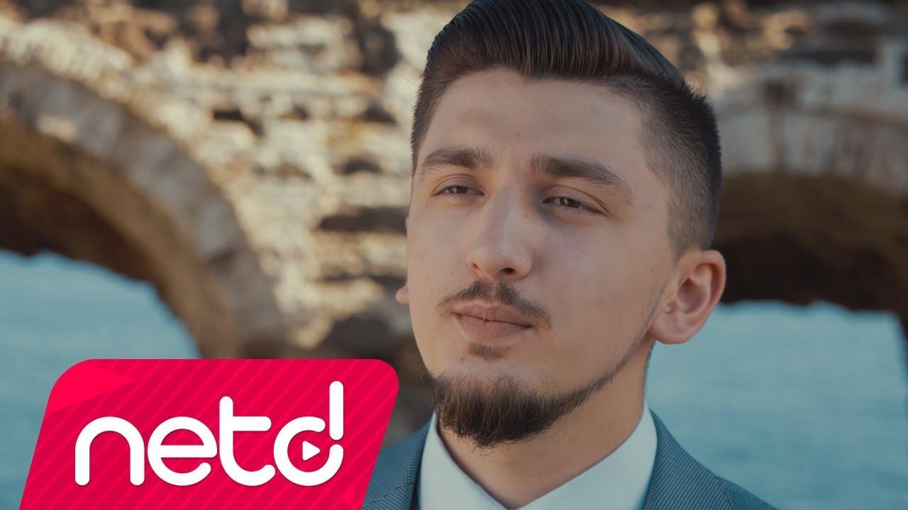 Mehmet Akif Ayvacık - Muhtacız Sana
