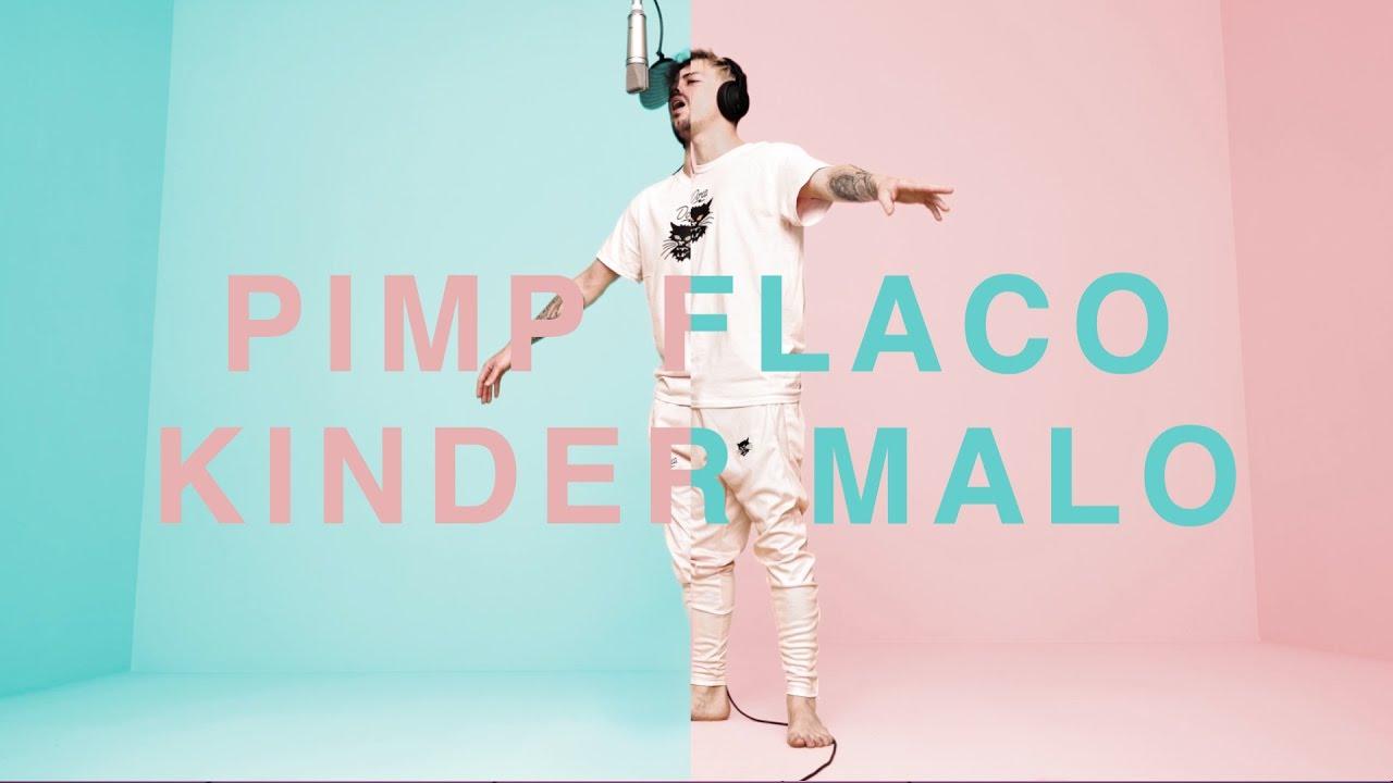 pimp flaco kinder malo chemtrails a colors show youtube. Black Bedroom Furniture Sets. Home Design Ideas