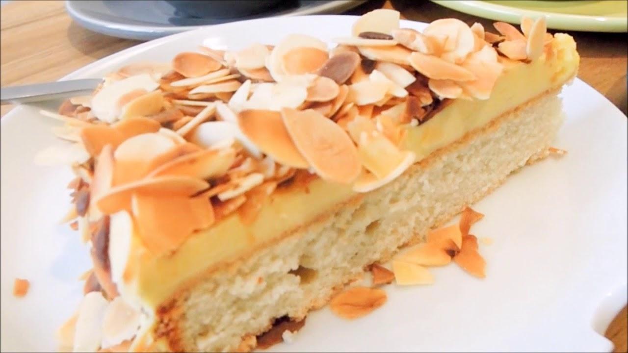 新竹好吃蛋糕推薦 希福甜點咖啡 Schäfer 德國師傅的手作異國美食糕點 也是巨城附近希弗德式烘焙的姊妹店喔 ...