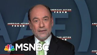 Download lagu Fmr. CBO Director: 'Good Jobs Report' Doesn't Change 'Racial Issues' At Hand | MTP Daily | MSNBC